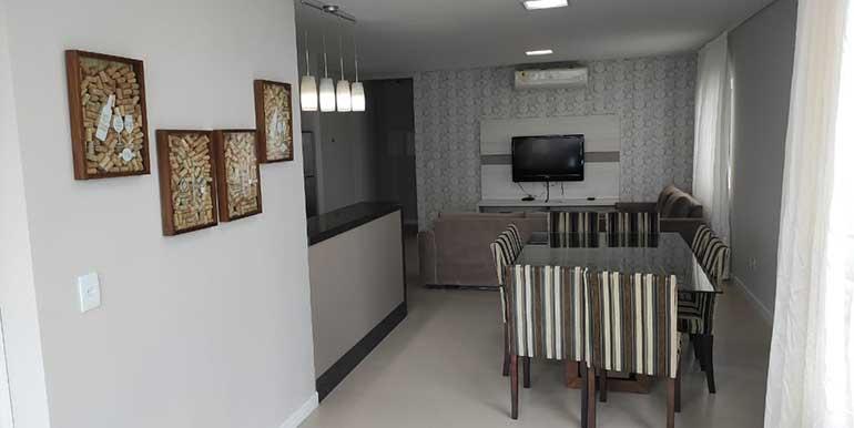 edificio-barra-norte-balneario-camboriu-sqa2200-6