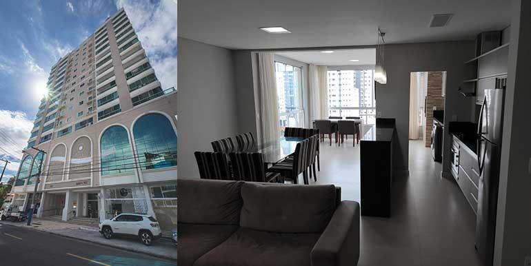 edificio-barra-norte-balneario-camboriu-sqa2200-principal