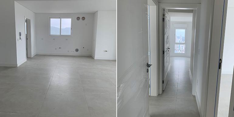 edificio-camboas-balneario-camboriu-sqa3561-4