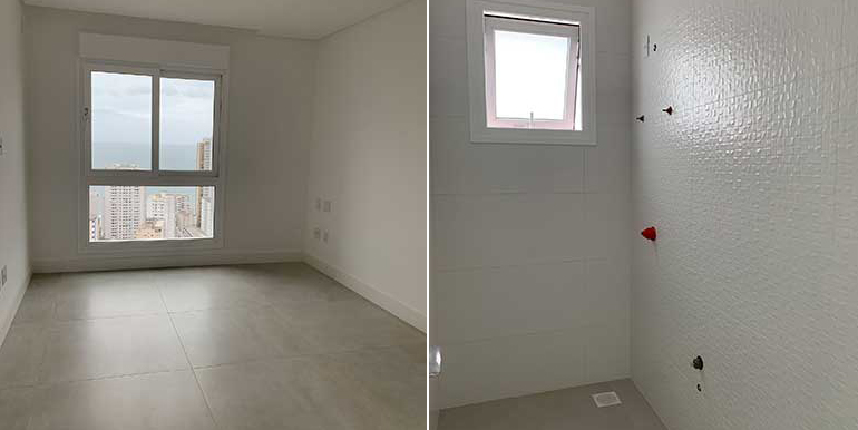 edificio-camboas-balneario-camboriu-sqa3561-6