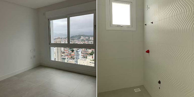 edificio-camboas-balneario-camboriu-sqa3561-7