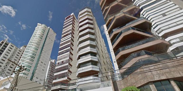 edificio-cap-ferrat-balneario-camboriu-fmcd405-1