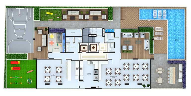 edificio-collina-di-napoli-balneario-camboriu-sqa3558-22