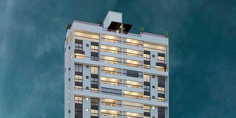 edificio-collina-di-roma-balneario-camboriu-sqa4129-1
