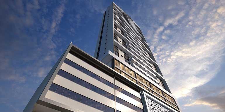 edificio-collina-di-roma-balneario-camboriu-sqa4129-2