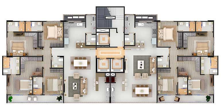 edificio-collina-di-roma-balneario-camboriu-sqa4129-27