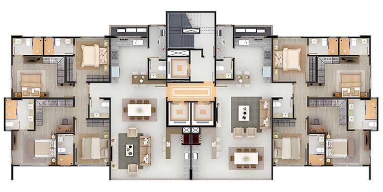 edificio-collina-di-roma-balneario-camboriu-sqa4129-28