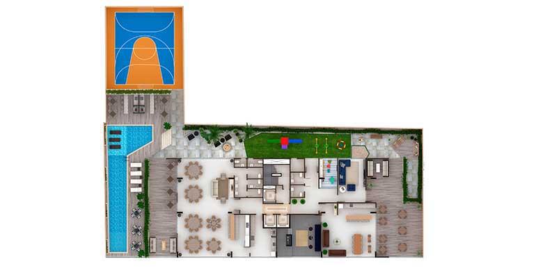 edificio-collina-di-roma-balneario-camboriu-sqa4129-29