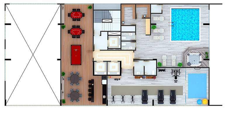 edificio-collina-di-roma-balneario-camboriu-sqa4129-30