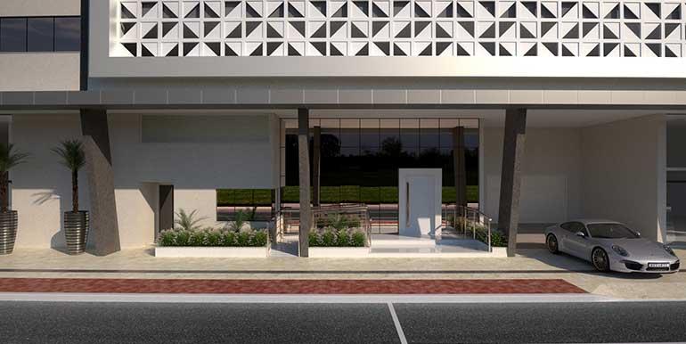 edificio-collina-di-roma-balneario-camboriu-sqa4129-4