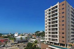 Edifício Costa Rica