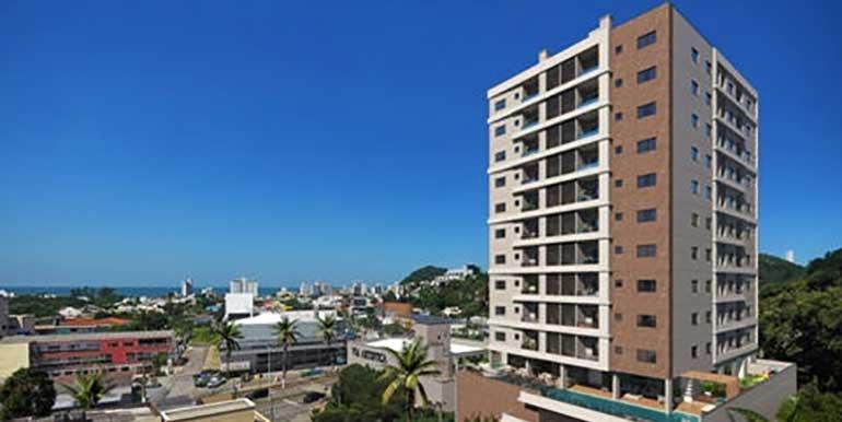 edificio-costa-rica-praia-brava-itajai-balneario-camboriu-pba220-1