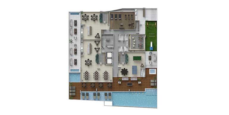 edificio-costa-rica-praia-brava-itajai-balneario-camboriu-pba220-14