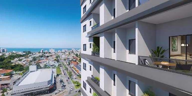 edificio-costa-rica-praia-brava-itajai-balneario-camboriu-pba220-3