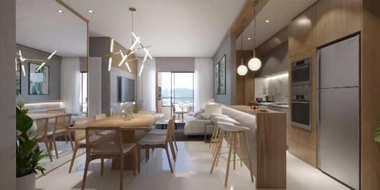edificio-costa-rica-praia-brava-itajai-balneario-camboriu-pba220-4