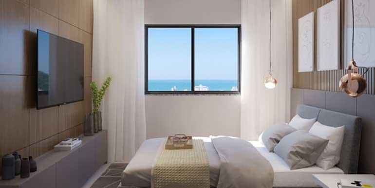 edificio-costa-rica-praia-brava-itajai-balneario-camboriu-pba220-5