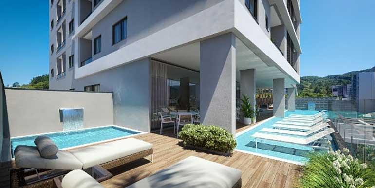 edificio-costa-rica-praia-brava-itajai-balneario-camboriu-pba220-6