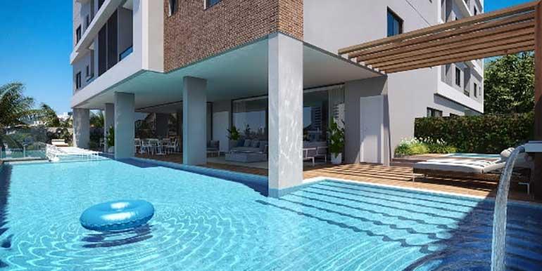 edificio-costa-rica-praia-brava-itajai-balneario-camboriu-pba220-7