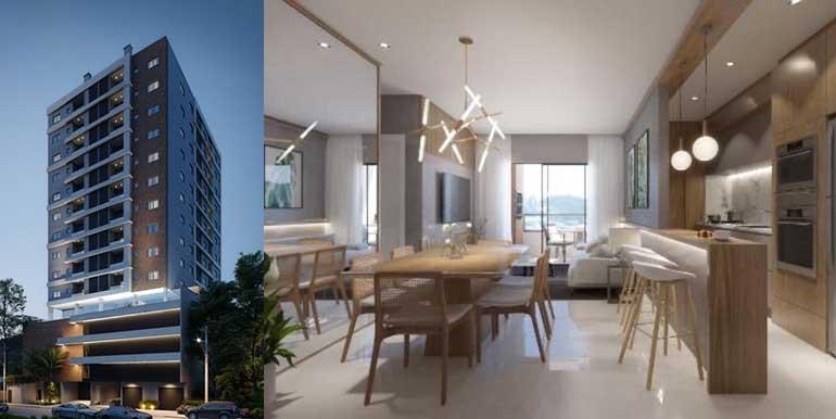 edificio-costa-rica-praia-brava-itajai-balneario-camboriu-pba220-principal