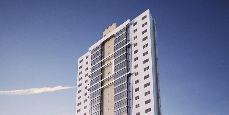 edificio-exuberance-balneario-camboriu-sqa3603-1
