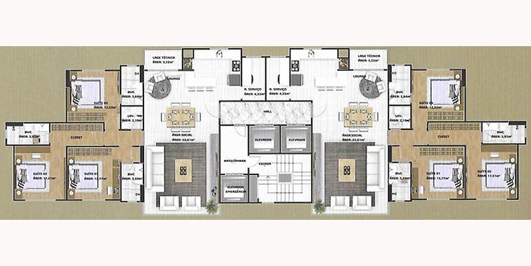 edificio-exuberance-balneario-camboriu-sqa3603-4