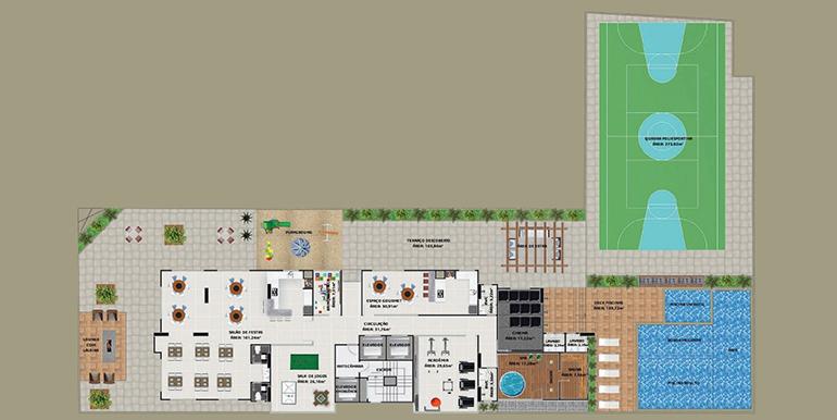 edificio-exuberance-balneario-camboriu-sqa3603-5