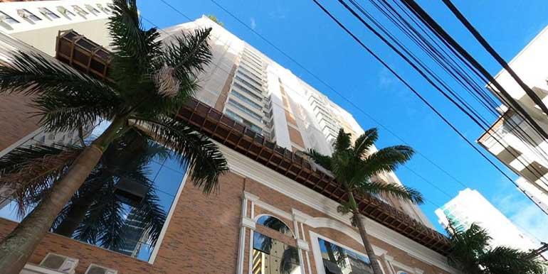 edificio-golden-garden-balneario-camboriu-qma3629-1