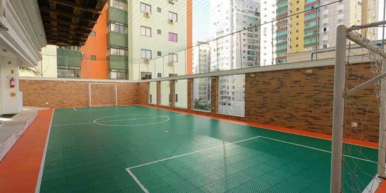 edificio-golden-garden-balneario-camboriu-qma3629-16