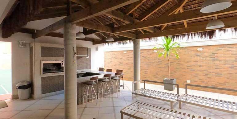 edificio-golden-garden-balneario-camboriu-qma3629-17