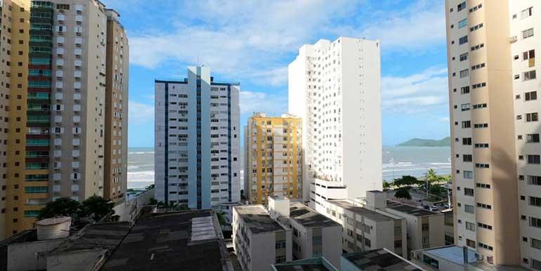 edificio-golden-garden-balneario-camboriu-qma3629-6