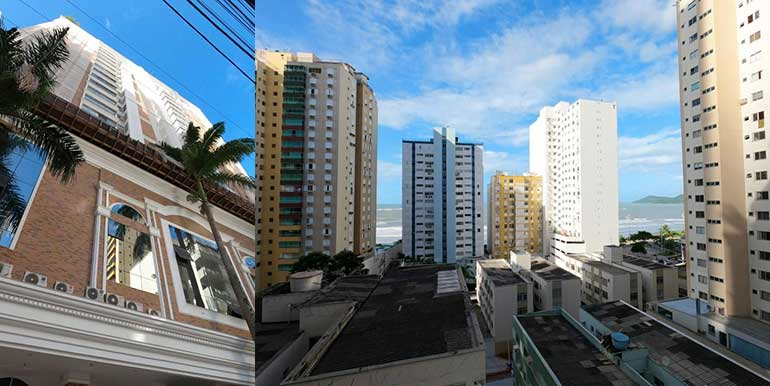 edificio-golden-garden-balneario-camboriu-qma3629-principal