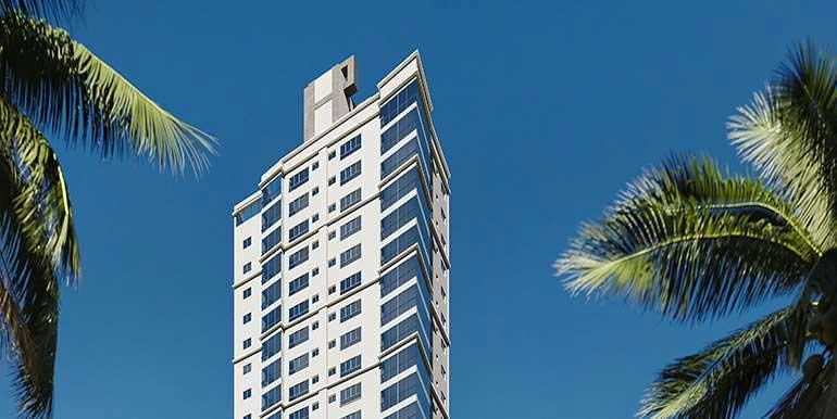 edificio-home-square-balneario-camboriu-sqa3714-1