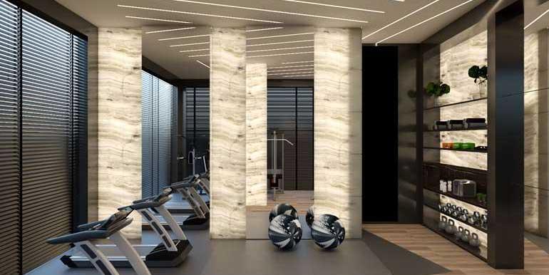 edificio-home-square-balneario-camboriu-sqa3714-12