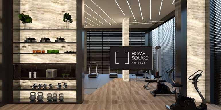 edificio-home-square-balneario-camboriu-sqa3714-13