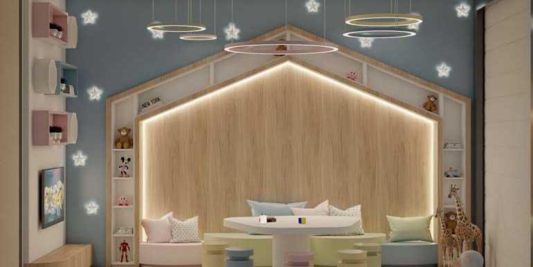 edificio-home-square-balneario-camboriu-sqa3714-14