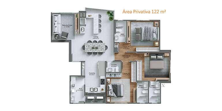 edificio-home-square-balneario-camboriu-sqa3714-17
