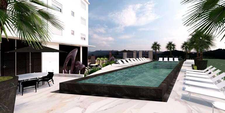 edificio-home-square-balneario-camboriu-sqa3714-5