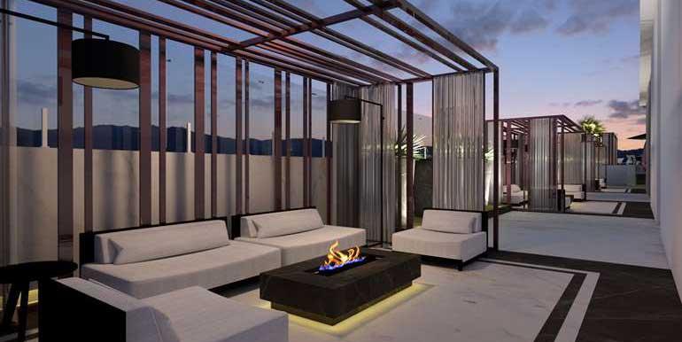 edificio-home-square-balneario-camboriu-sqa3714-6