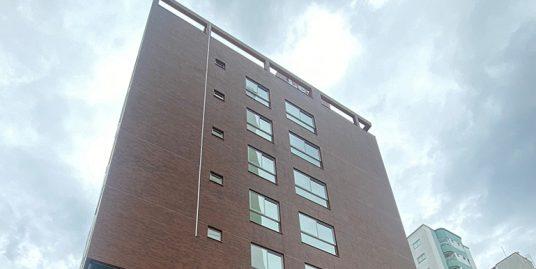 Edifício Kotor