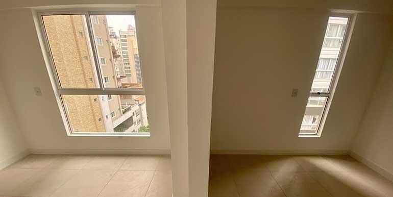 edificio-kotor-balneario-camboriu-sqa3721-10