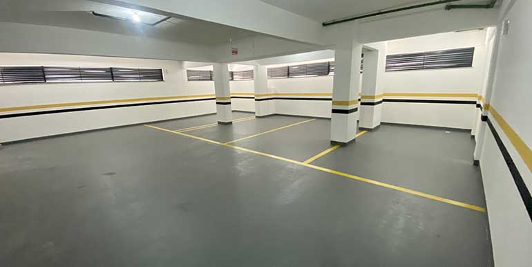 edificio-kotor-balneario-camboriu-sqa3721-11