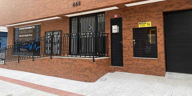 edificio-kotor-balneario-camboriu-sqa3721-2