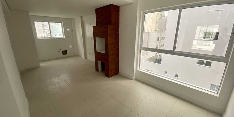 edificio-kotor-balneario-camboriu-sqa3721-3
