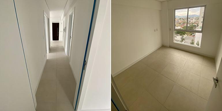 edificio-kotor-balneario-camboriu-sqa3721-6