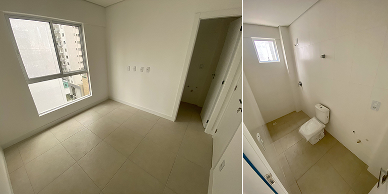 edificio-kotor-balneario-camboriu-sqa3721-7