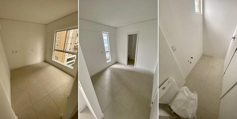 edificio-kotor-balneario-camboriu-sqa3721-8