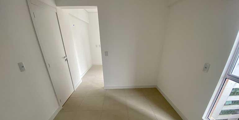edificio-kotor-balneario-camboriu-sqa3721-9
