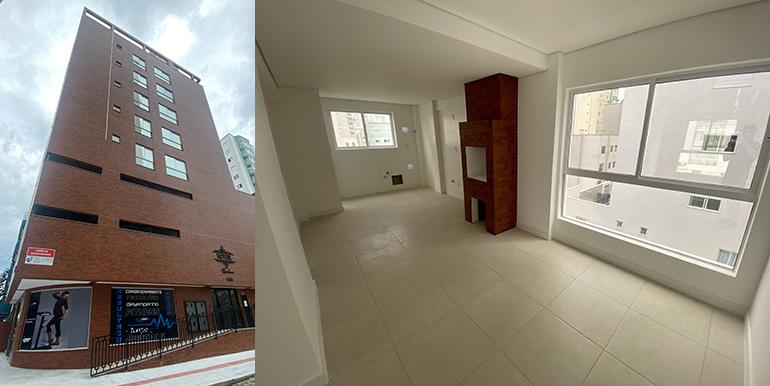 edificio-kotor-balneario-camboriu-sqa3721-principal