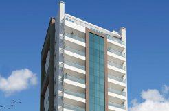 Edifício La Brise