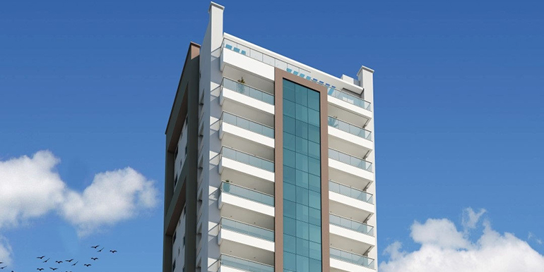 edificio-la-brise-balneario-camboriu-sqc413-1